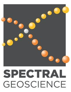 Spectral Geoscience Pty Ltd