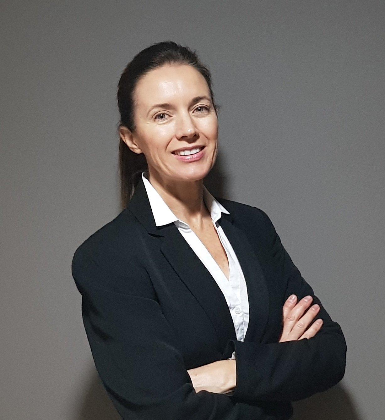 Melissa Quigley