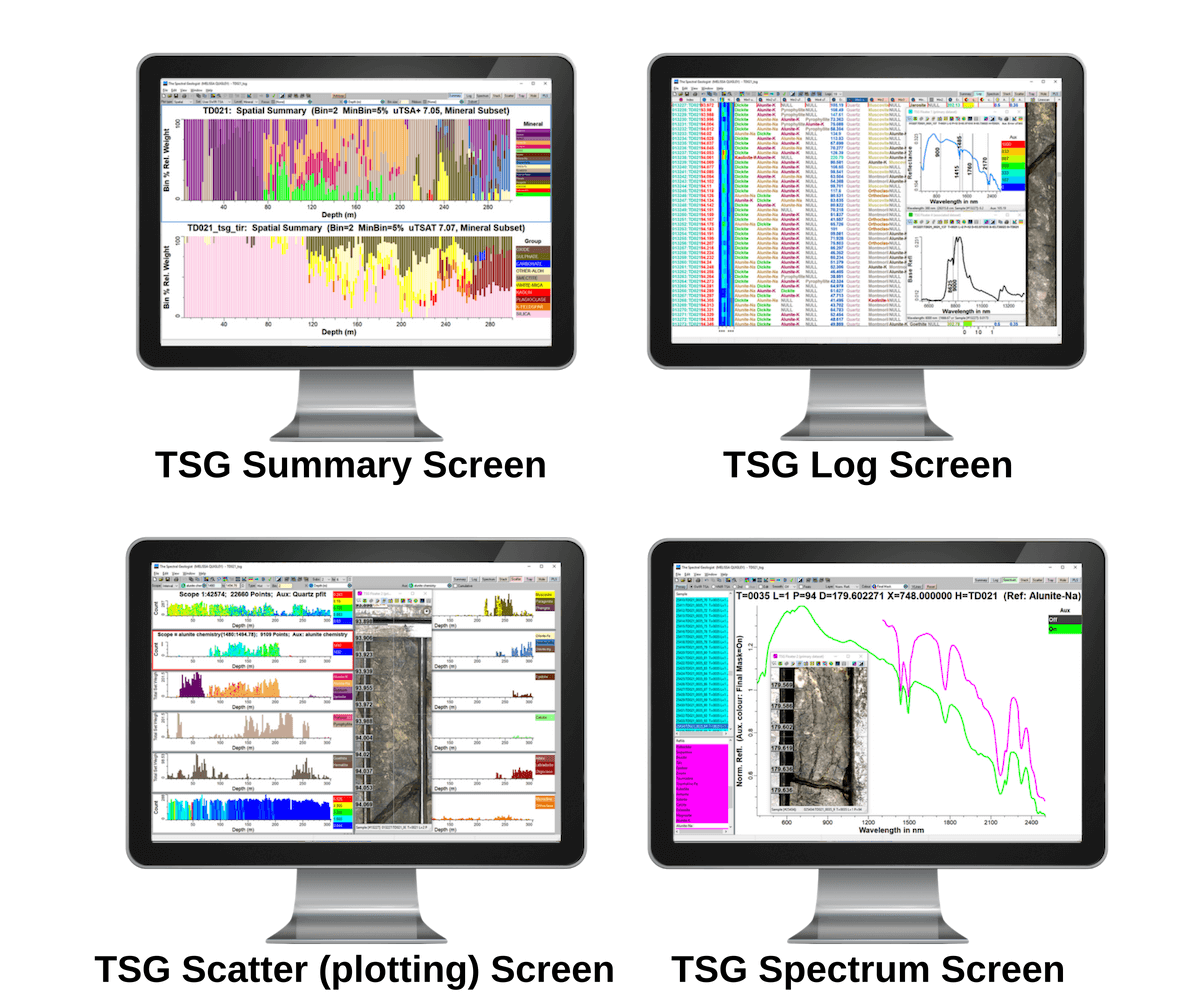 TSG_combo_screens